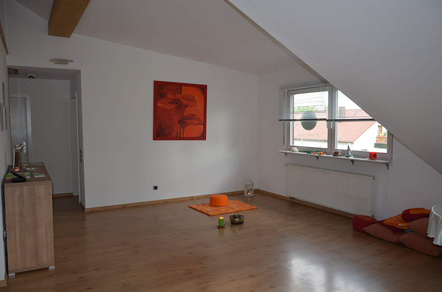 raum zu vermieten in faurndau bei g ppingen naturheilpraxis heilkraft. Black Bedroom Furniture Sets. Home Design Ideas